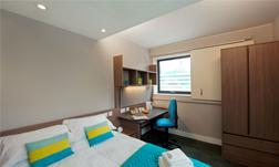 vine-court-conference-bedroom