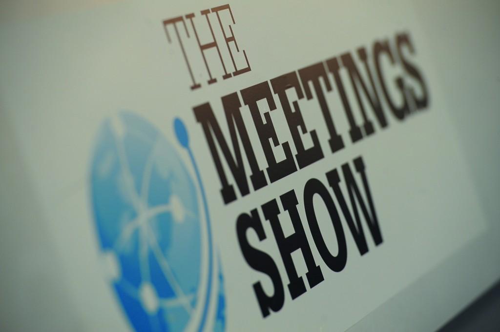 Meetings-1199
