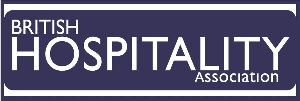 BHA-Logo-full-colour