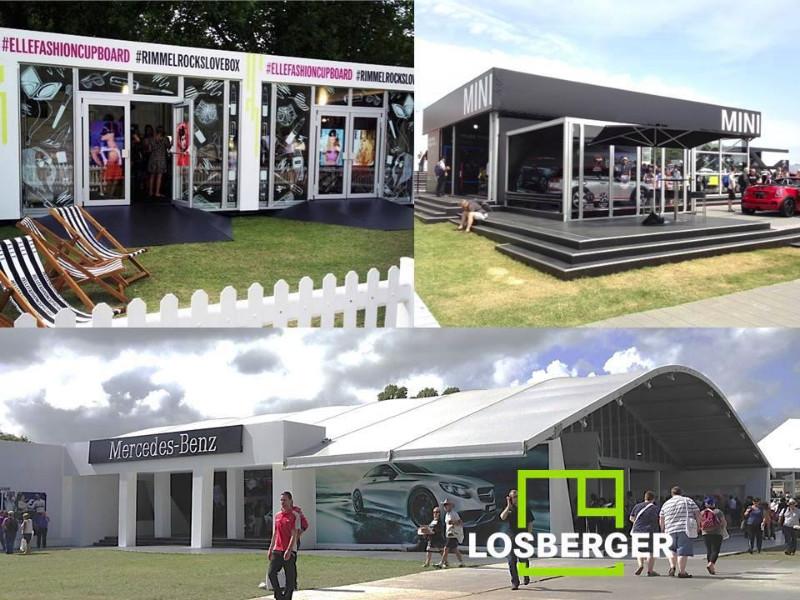 losberger-2