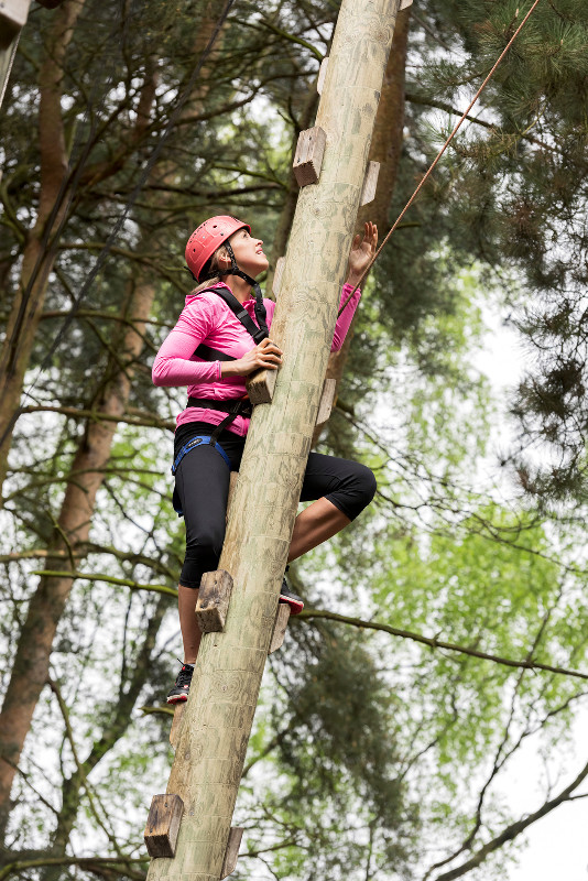 High-Ropes-Challenge-3