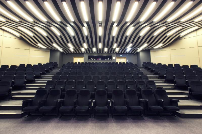 6-Nuclueus-Auditorium