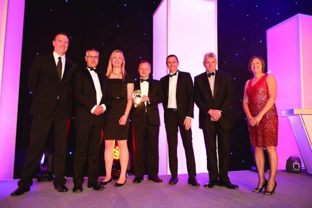 warwick-conferences-award-win