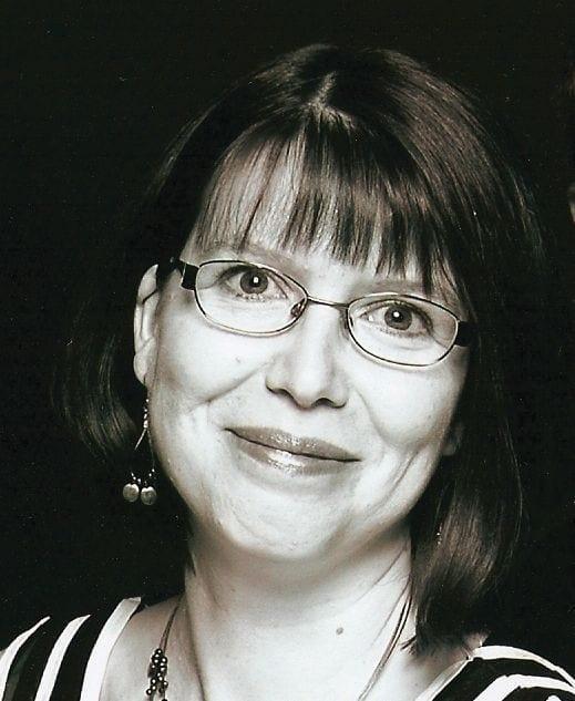 Liz Neal