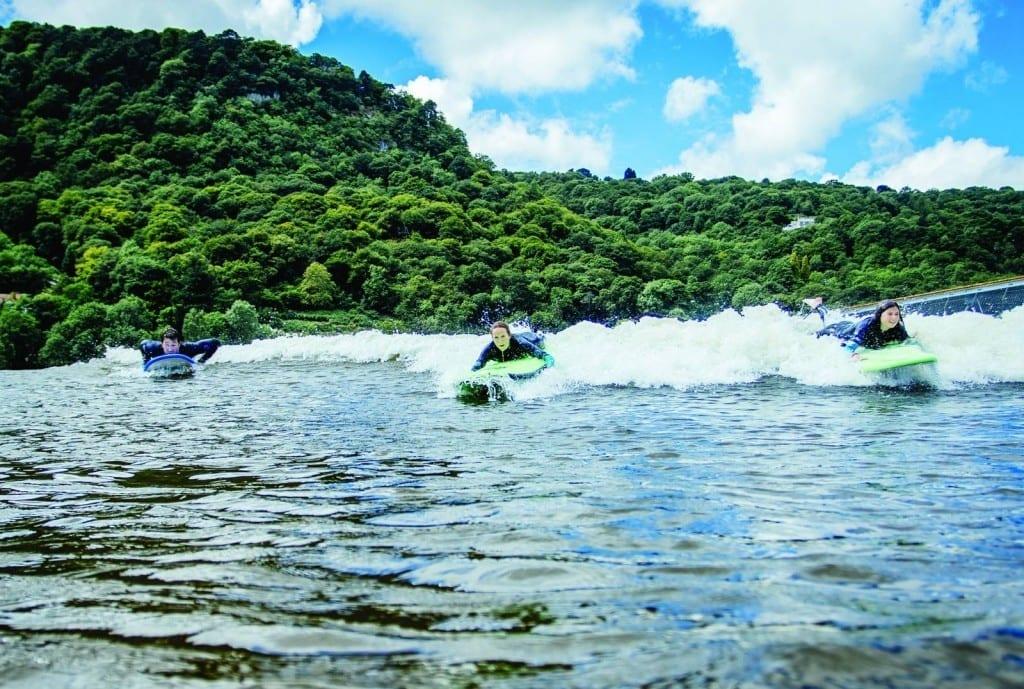 Surf-Snowdonia-46