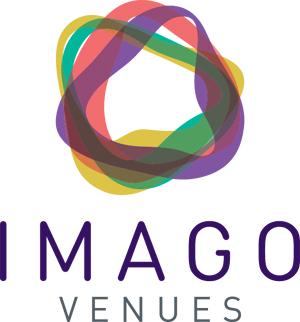 Imago_Primary_RGB-copy