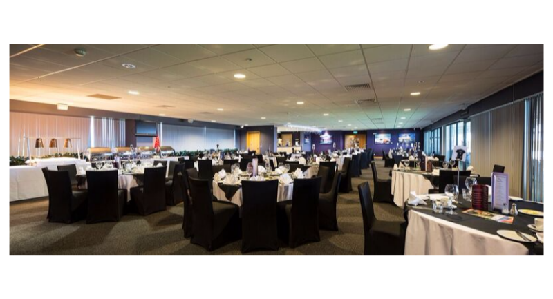 newcastle-falcons-rugby-club-62408