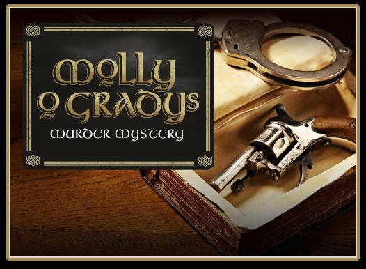 Molly-o-gradys-page-img