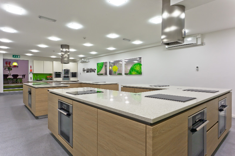 cookery-school-work-stations