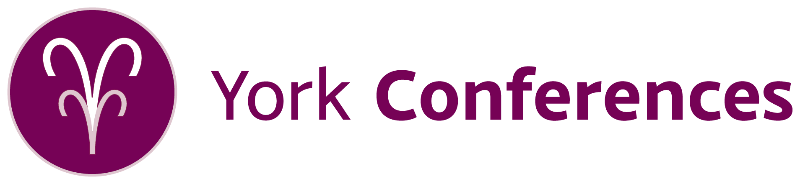 York-Conferences