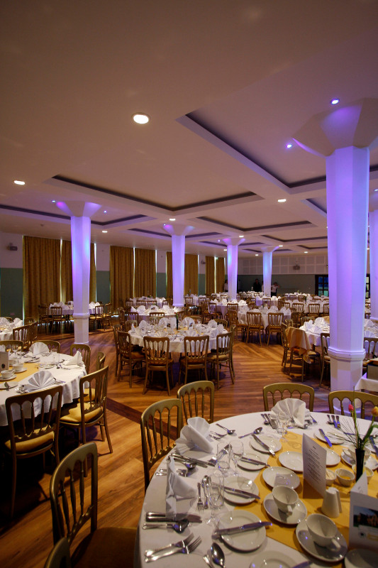 Refectory-2