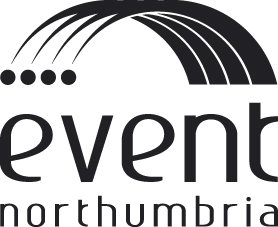 Event-Northumbria-logo-copy