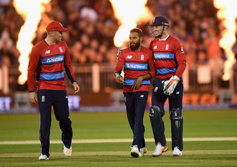 England-cricket-IT20