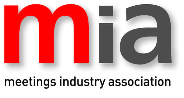 The Meetings Industry Association Launches New Website