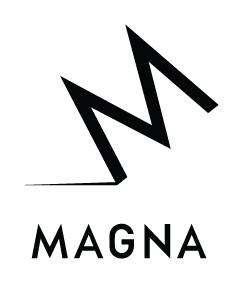 Logo_Magna_Black_Text_On_White