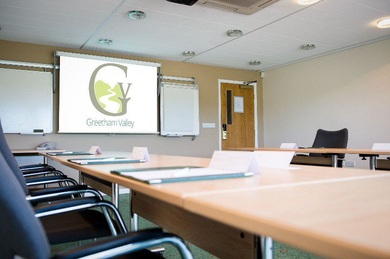 Greetham-Valley-Conference-Room