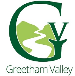 Greetham-Valley-Logo-250