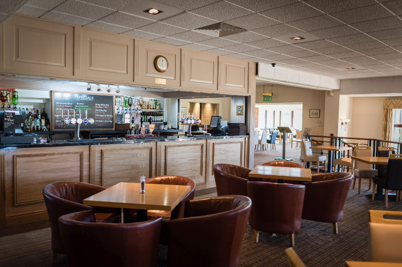 Greetham-Valley-Lounge-Bar