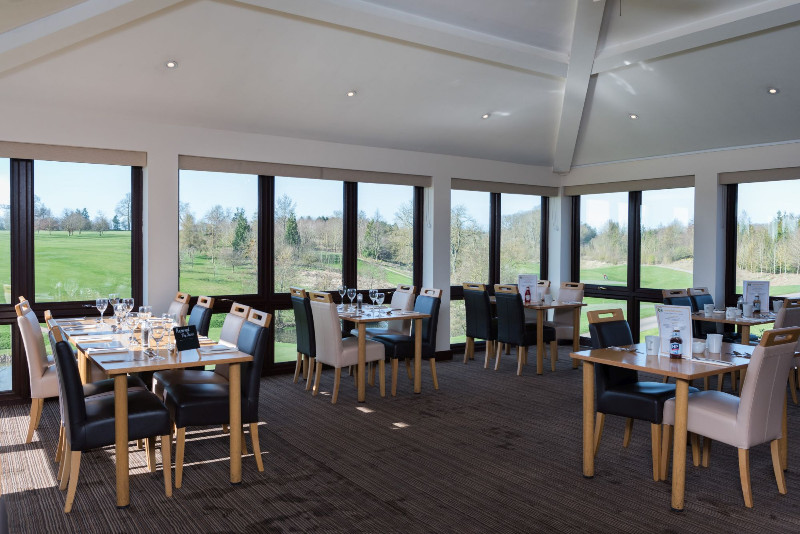 Greetham-Valley-Restaurant-with-view