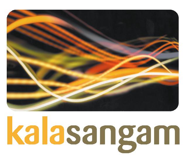 Kala-Sangam-Logo-Trans