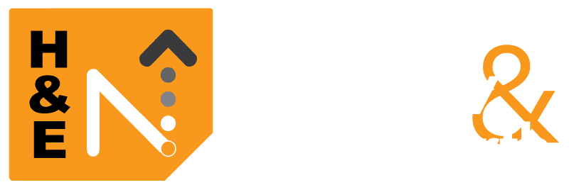 Hospitality and Events North