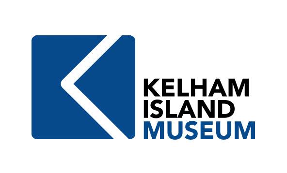 2017-Kelham-Logo-on-whte