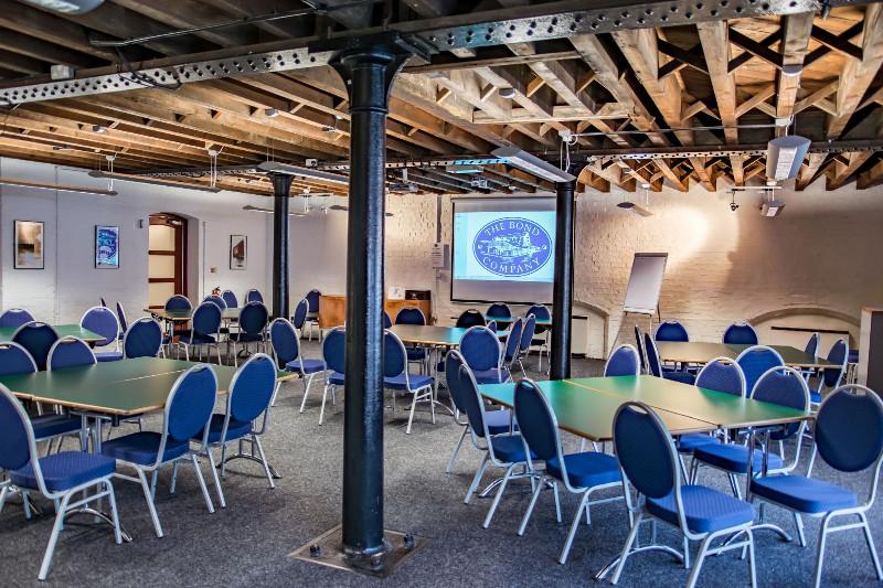 Bond_Company_Venue_Meetings_Conferences_Birmingham_Waterside