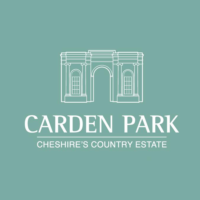 Carden-Park-Logo
