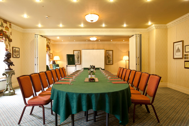 conferences-the-dickens-room-01