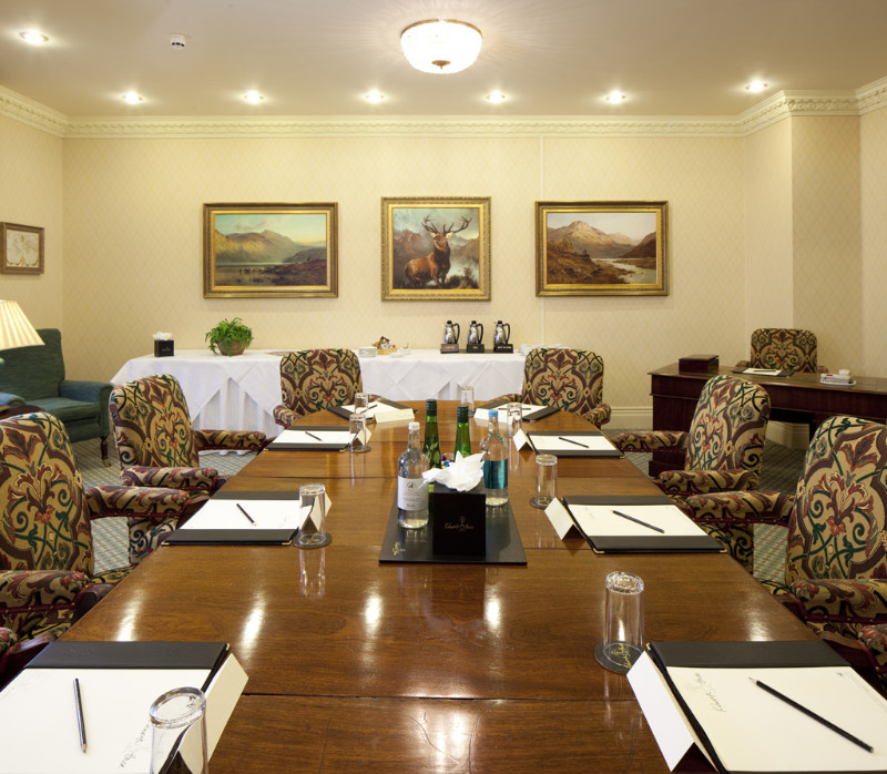 conferences-the-johnson-room-01