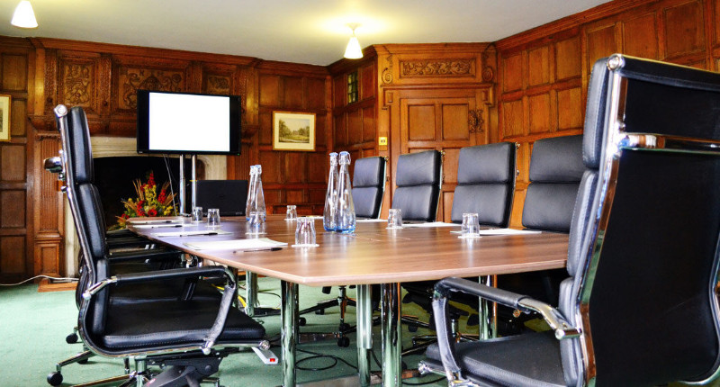 Madingley-Hall-_Conference_Room