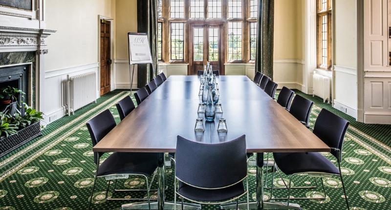 Madingley-Hall-conference-room