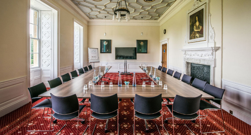 Madingley-Hall-conference