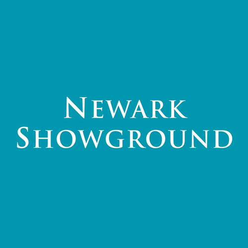 Newark_-Showground_-Logo