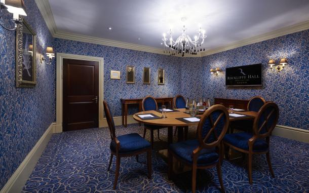 Rockliffe-Hall-Conference-Room