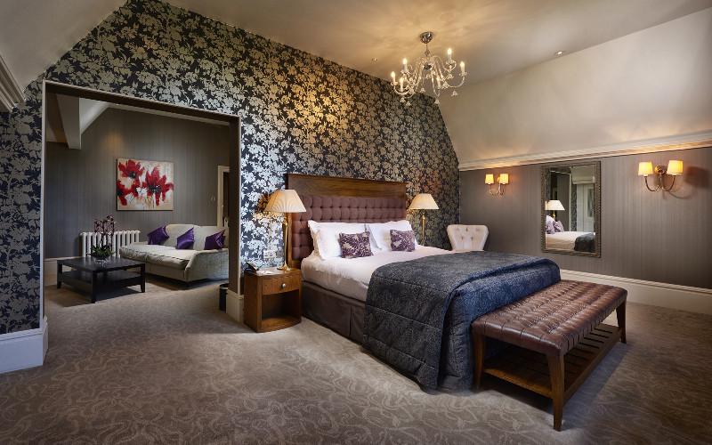 Rockliffe-Hall-Room
