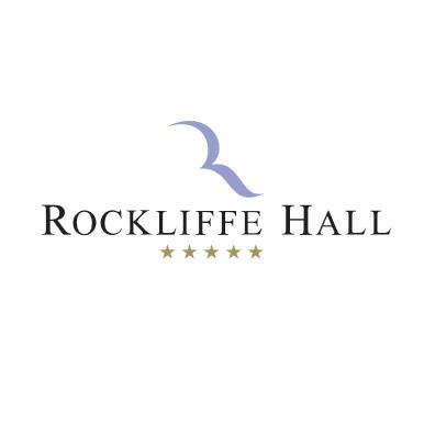 Rockliffe-Logo