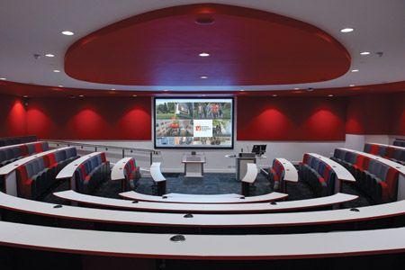 Visavvi-collaborative-lecture-theatres-t