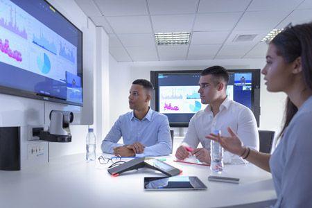 Visavvi-video-conferencing-solutions-t