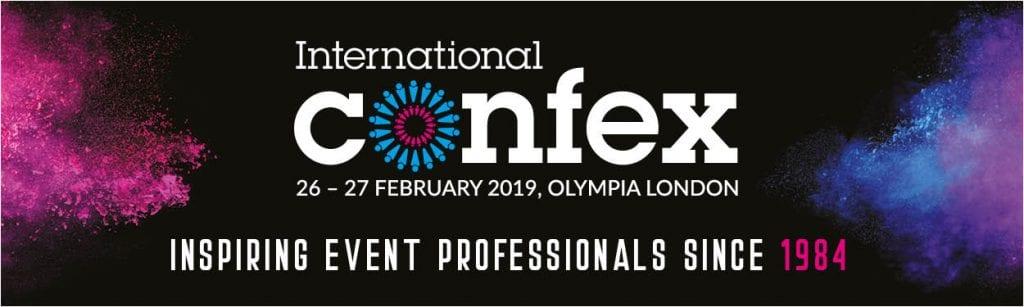 Confex International