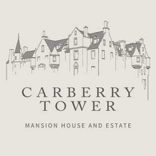 Carberry-Tower-Logo