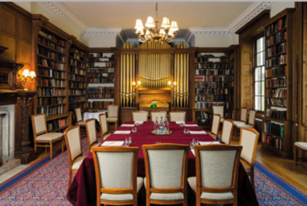 Carberry-Tower-conference-room-4