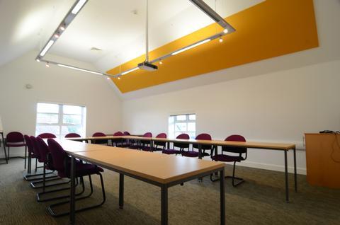 140714-Seminar-room-Harper-Adams