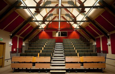 lecture-theatre-Harper-Adams