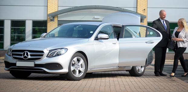 New-car-image-external