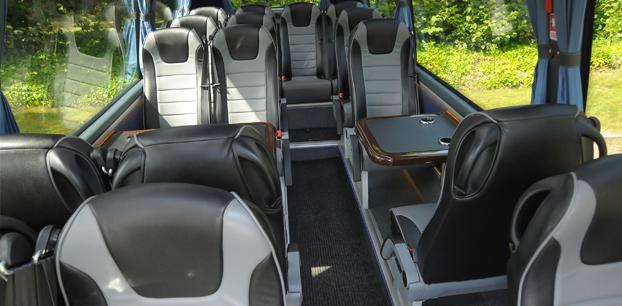 mini-coach-interior-smaller