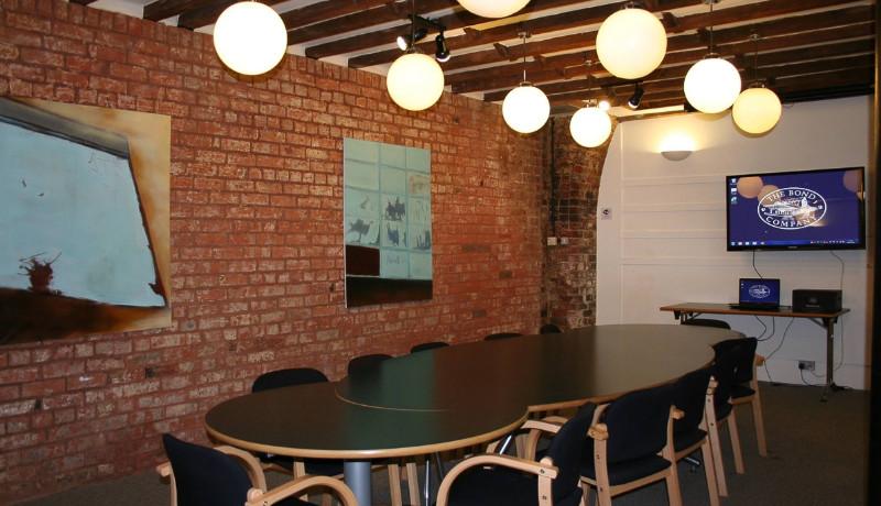 Bond-Company-conference-room-2