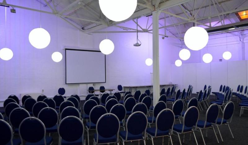 Bond-Company-conference-room-3
