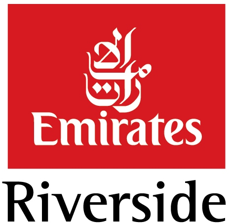 Emirates-Riverside-logo-01
