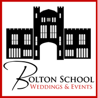 Weddings-Events-Logo-2018-priava